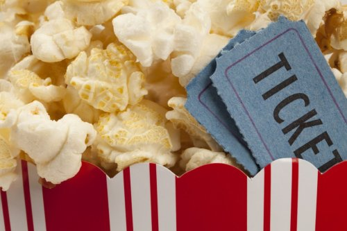 Ster-Kinekor bets on drive-in cinema under the stars