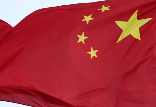 What to do about the Chinese situation?