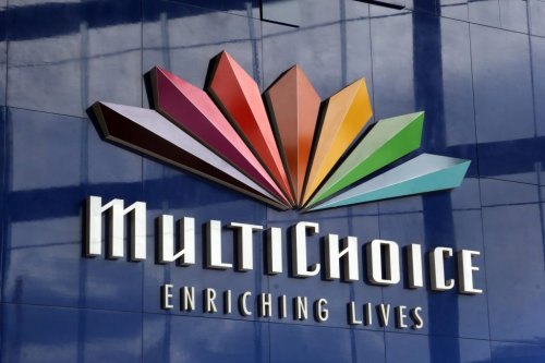 MultiChoice Nigeria cleared to appeal $4.4bn tax claim