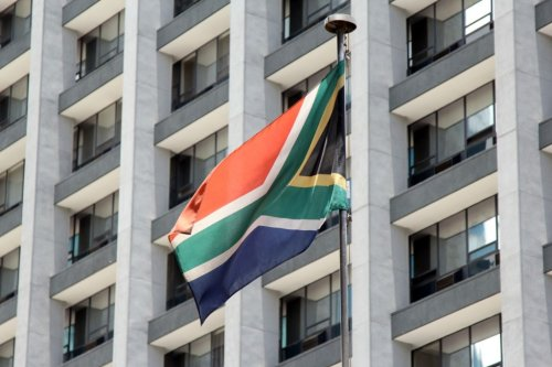 SA has 'extremely bright economic prospects' – economists
