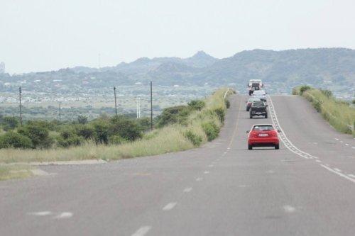 Tourism sector wants booze-ban lifted, Gauteng interprovincial travel opened