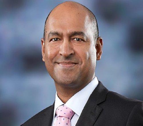 Clicks CEO Vikesh Ramsunder resigns to take up top job in Australia