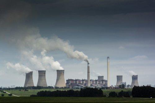 Eskom in dire straits: Maintenance lags as utility overspends on emergency diesel