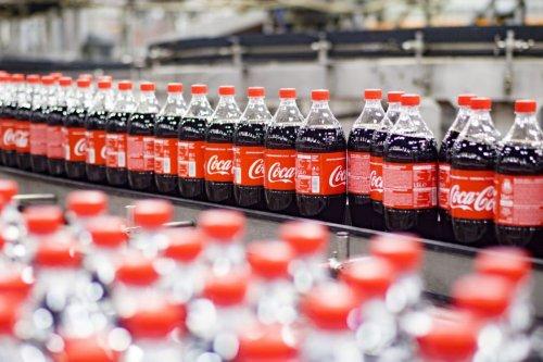 Coca-Cola seeks $8bn value in Africa bottler IPO