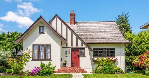 Mortgage Rates Stay Under 3% — Millions Still Have Time to Refinance