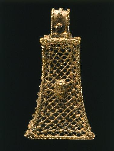Gelder für Provenienzforschung von Benin-Bronzen
