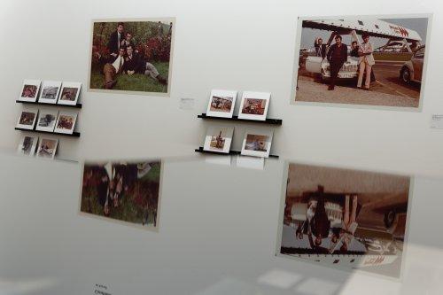 Kulturstiftung fördert Migrationsmuseum in Köln mit 800.000 Euro