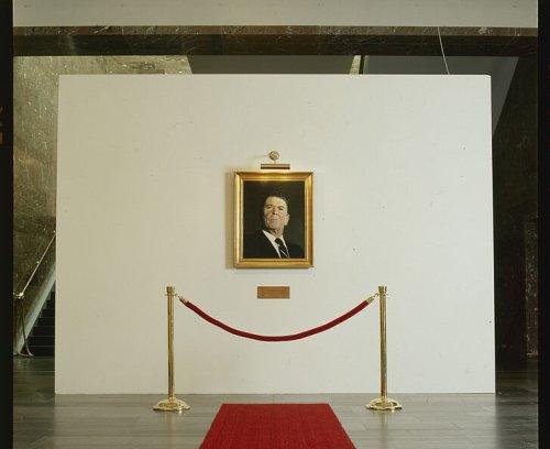 Berliner Ausstellung zur Documenta: Das ist so BRD!