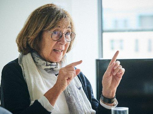 Akademien der Künste kritisieren Ungarn