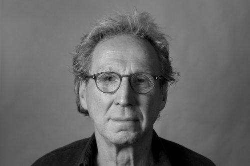 Fotokünstler Ulrich Wüst erhält Kunstpreis des Landes Sachsen-Anhalt