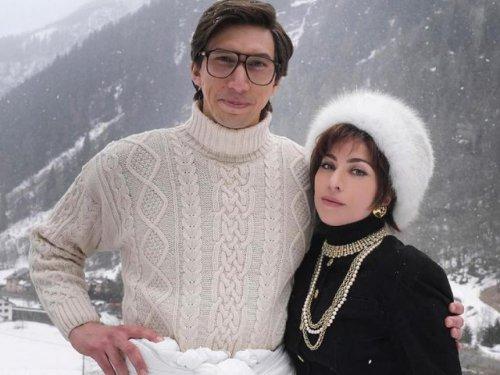 100 Jahre Gucci: Epochaler wird's nicht
