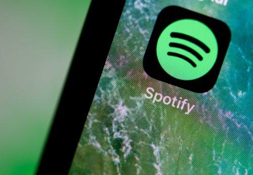 Wie Monopolist Spotify die Musik kaputtspart