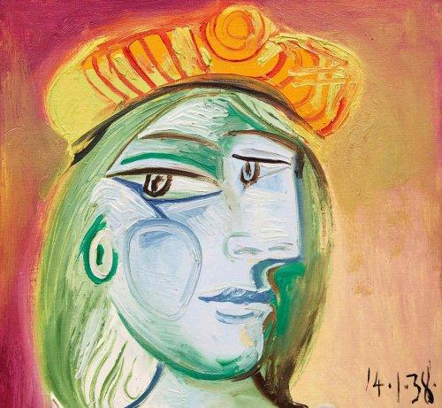 Casinobetreiber verkauft Picasso-Werke, um Sammlung diverser zu machen