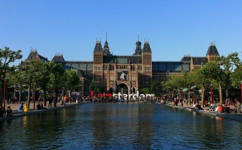 Niederlande wollen NS-Raubkunst komplett zurückgeben