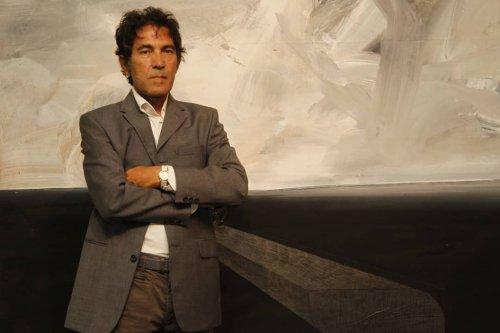 Künstler verkauft unsichtbare Skulptur für 15.000 Euro