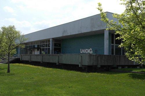 Dresdner Ostrale plant Kunstausstellung ab Juli