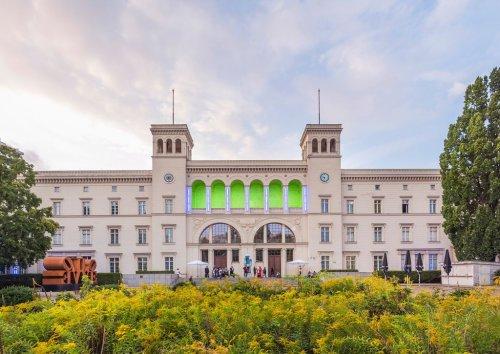 Berliner Kulturpolitik: Wenig Takt- und Rhythmusgefühl
