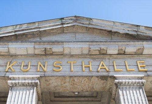 Hamburger Museen und Ausstellungshäuser öffnen Dienstag