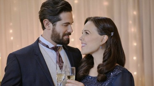 When Calls the Heart co-creator Brian Bird explains Elizabeth's controversial choice in the Season 8 finale