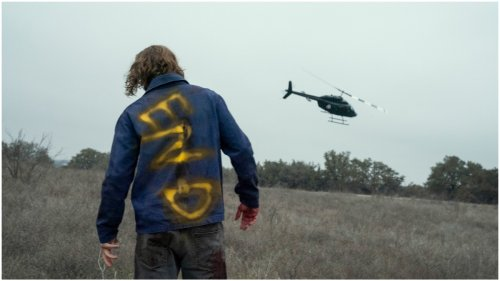 Fear the Walking Dead: Here's who lived and died in the Season 6 finale