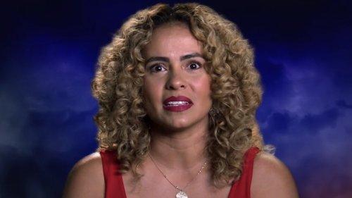 The Challenge spoilers: Jisela Delgado comments on Season 37 drama involving cast member's exit