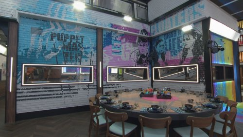 Big Brother 2021 house theme, season theme should please fans