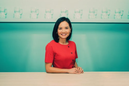How the CEO of Canada's Largest Asian Supermarket Took the Lead on COVID