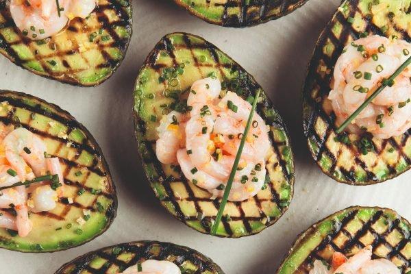Alfresco Recipes to Enjoy Outdoors This Summer