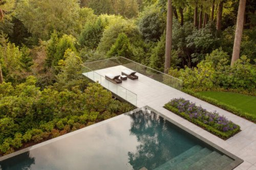 The Future of West Coast Design is About Blending Indoors and Outdoors