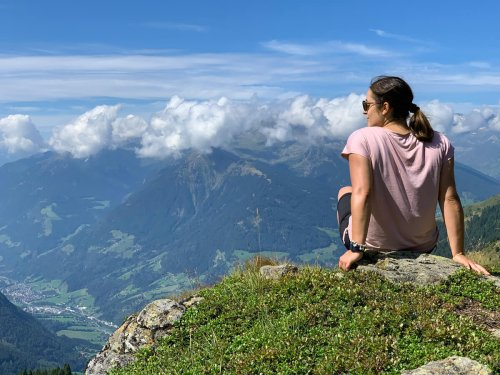 5 fantastische Tage in Ratschings im Südtirol - Wellnessauszeit und Aktivurlaub (Gastbeitrag) - Moosbrugger Climbing