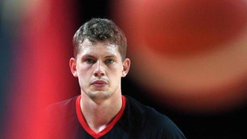 Kein Neid, viel Spaß: Basketball-Brüder Wagner vor NBA-Start