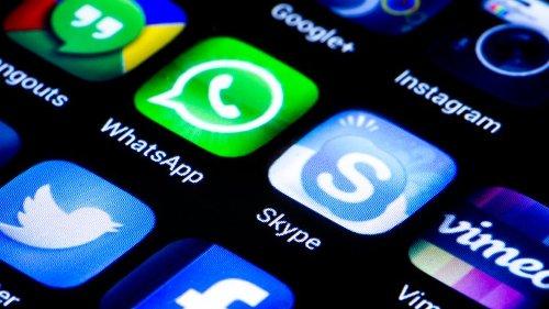 Whatsapp: Hacker-Angriff sperrt Konto – so schützen Sie sich