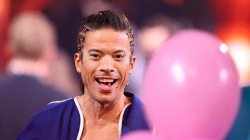 """Jorge González: """"Let's dance"""" verdient Diversitypreis"""