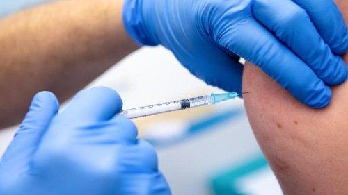 Corona: RKI meldet aktuelle Zahlen ++ Ärzte warnen deutlich