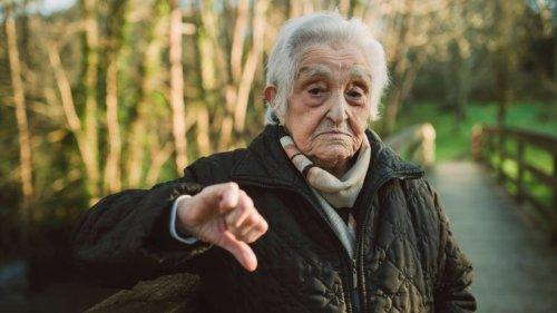 Rente: Ländervergleich - Deutschland nicht mal in den Top 10