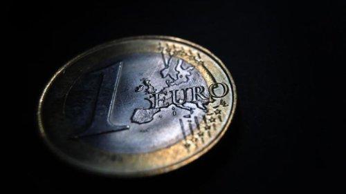 Noch viel Skepsis gegenüber möglichem digitalem Euro