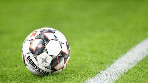 UEFA veröffentlicht Lostöpfe: Union droht Feyenoord