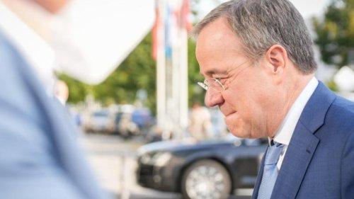 """CDU irritiert mit Video zur Bundestagswahl: """"Zur Not erzwingen wir es"""""""