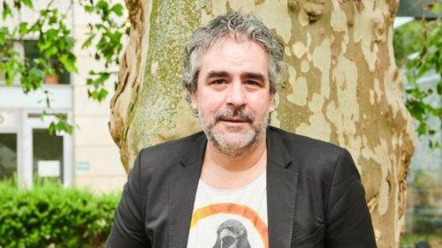 Deniz Yücel neuer Präsident des PEN-Zentrums Deutschland