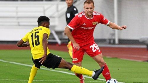 1. Bundesliga: BVB gegen Union Berlin live im TV & Stream