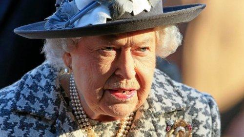 Queen im Krankenhaus: Das passiert, wenn die Königin stirbt – Pläne enthüllt