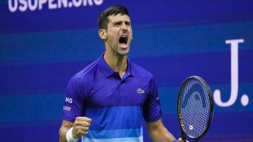 Impfpflicht: Djokovic-Absage bei Australian Open möglich