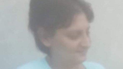 Frau verschwindet während Berlin-Besuch