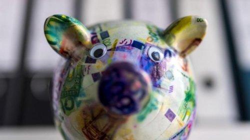 BGH-Urteil: Ex-Partner darf Rentenversicherung frei wählen