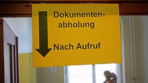 Viele Berliner können nicht verreisen