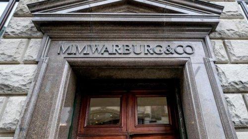 Cum-Ex: Warburg Bank legt Verfassungsbeschwerde ein