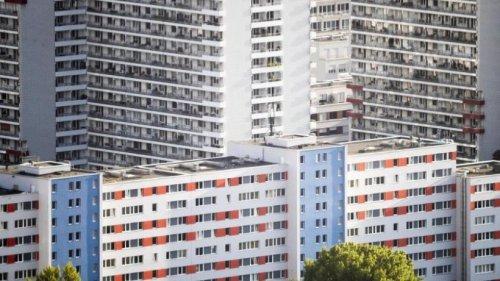 Gutachter: Preise für Wohnungen und Häuser steigen stärker