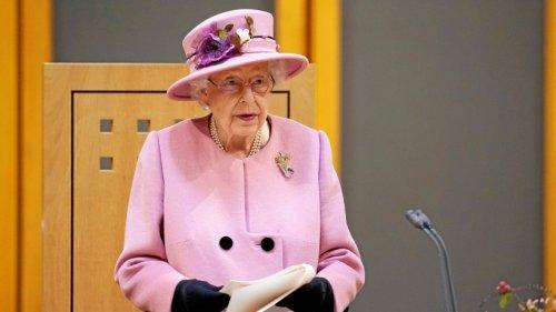 Queen sorgt für Eklat – Tadel für untätige Klima-Politiker