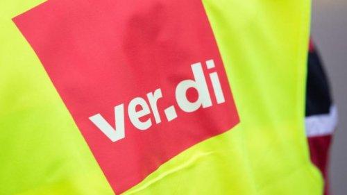 Verdi und Vivantes: Eckpunktepapier für Tochterunternehmen