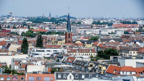 Diese Wohnungen kauft der Senat für 2,4 Milliarden Euro